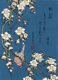 Hokusai109_2