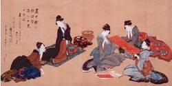 Hokusai2