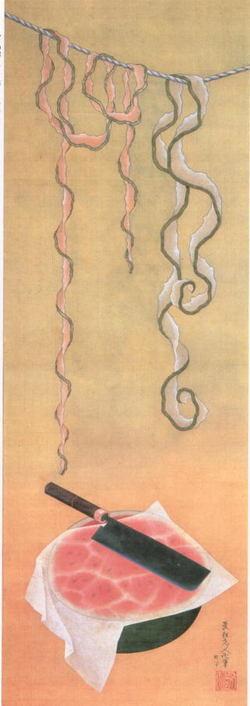 Hokusaisuika1