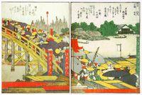 Ehon_sumidagawa0201web