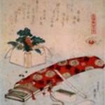 08iitu_kaiawase07thumb