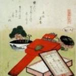 08iitu_kaiawase08thumb