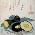 08iitu_kaiawase11thumb