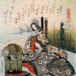 08iitu_kaiawase12thumb