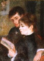Renoir01_2