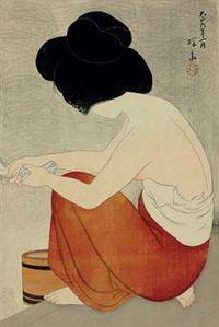 Ito_shinsui_yokugo_19171_d5347147h