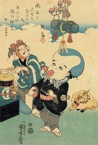 Utagawa_kuniyoshi_utagawa_kuniyos_3