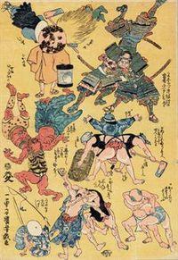 Utagawa_kuniyoshi_utagawa_kuniyoshi