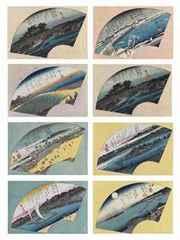 Utagawa_hiroshige_the_complete_se_2