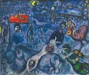 Chagalllaparadeauvillageblo_lg
