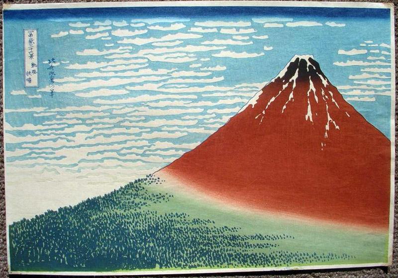 Hokusai__mt_fuji_2